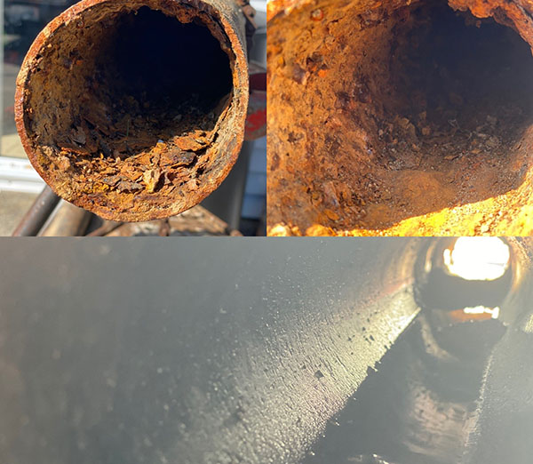 drain-cleaning-2