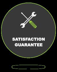 satisfaction-icon_413d07da501fcfba10cb5ea3236153bd