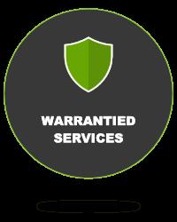 warrantied-icon_8ea3b8b10054e892a2552ec528a11d52